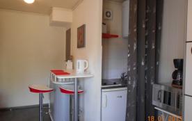 Location de vacances à Pornichet, Loire-Atlantique, Pays de la Loire, France