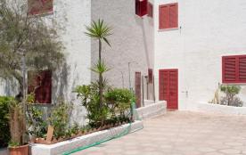 Studio pour 2 personnes à Gallipoli
