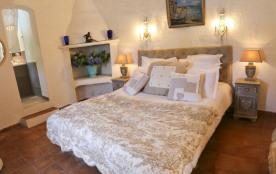 squarebreak, Charming villa in Saint Tropez