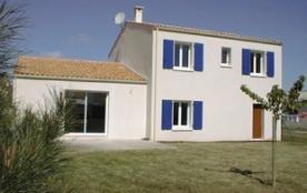 Maison à louer 500 à 1000 euros/semaine
