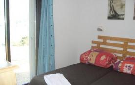 Appartement 2 pièces 4 personnes