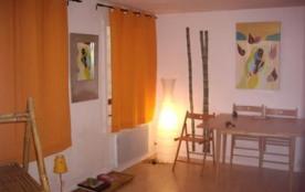Apartment à PARIS 9EME