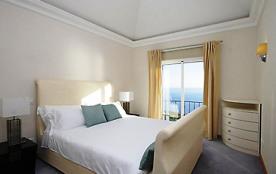 Appartement pour 3 personnes à Madeira/Funchal