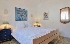 Appartement pour 3 personnes à Palm- Mar