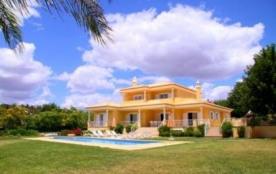 Villa ALG-224