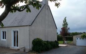 Detached House à BEGANNE