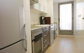 Alcocebre Suites Hotel Doble uso individual