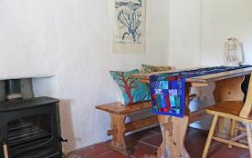 Maison pour 2 personnes à South Skye