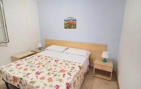 Maison pour 2 personnes à Marina di Ragusa