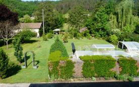 jardin du proprietairedscn