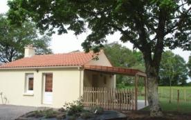 FR-1-306-151 - La Petite Maison