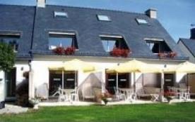 Appartement pour vacances à Carnac Morbihan - Bretagne