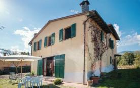 Villa Scali