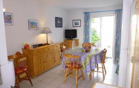 Quartier des Demoiselles - Avenue de Soubise, maison 4 pièces mezzanine de 61 m² environ pour 6/8...