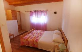 Studio pour 3 personnes à Rovinj/Rovinjsko Selo