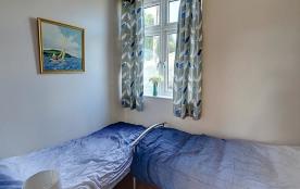 Maison pour 3 personnes à Staplehurst