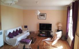 Sanary Sur Mer(83110) location appartement  6 personnes dès 400 euros par semaine