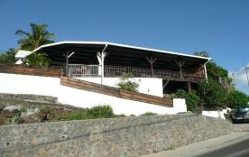 Detached House à SAINT LEU