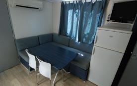 Appartement pour 2 personnes à Cavallino