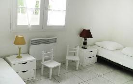 Maison pour 7 personnes à Vaux Sur Mer