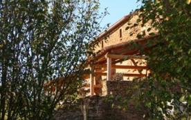Valle Grande, séjours en sud Aveyron