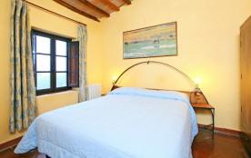 Appartement pour 2 personnes à Pelago