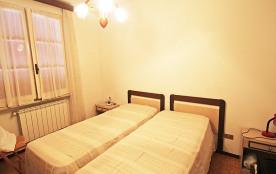 Appartement pour 3 personnes à Sirmione