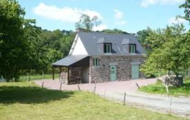 FR-1-362-56 - La petite maison