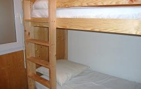 Appartement pour 1 personnes à Cap Ferret