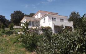 Villa à BASTIA