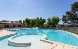 Résidence Provence Country Club - BBF