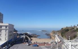 FR-1-3-288 - Villa Alexandra – 150m des plages