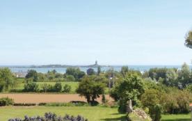 Location Vacances - Quettehou - FNM435