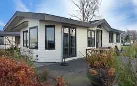 Maison pour 4 personnes à Dordrecht
