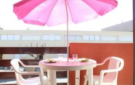 Port-la-Nouvelle (11) - Quartier plage - Villa Fue