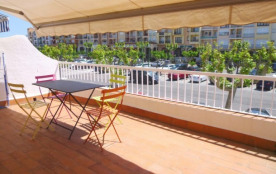 0184-SANT MORI Apartment with terrace