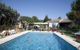 Très bon produit au cœur de la Provence avec un rapport qualité/prix exceptionnel.