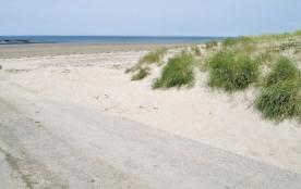Location Vacances - Lithaire - FNM105