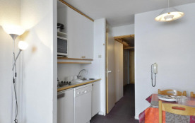 Appartement 2 pièces 5 personnes (503)