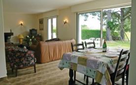 Location Vacances - Locoal Mendon - FBM006