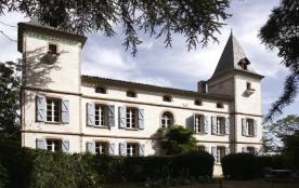 Detached House à FIAC