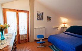 Maison pour 5 personnes à Scarperia