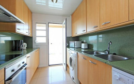 API-1-20-8565 - Residencia Nou Salou 02