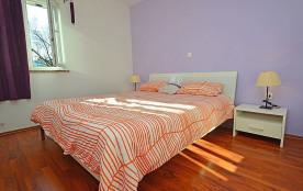 Appartement pour 4 personnes à Trget