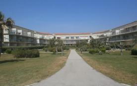 Apartment à FRONTIGNAN PLAGE