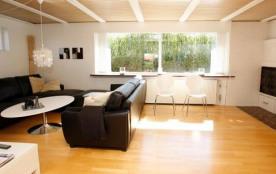 Appartement pour 3 personnes à Skagen