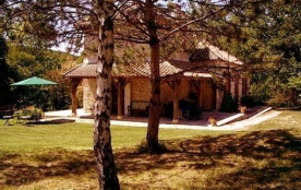 Detached House à VAZERAC