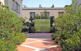Appartement pour 2 personnes à Rome