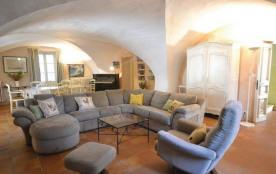 Location Vacances - Saint Marcel lès Sauzet - FPD014