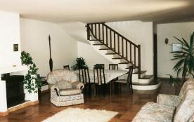 Maison pour 4 personnes à Vinon sur Verdon